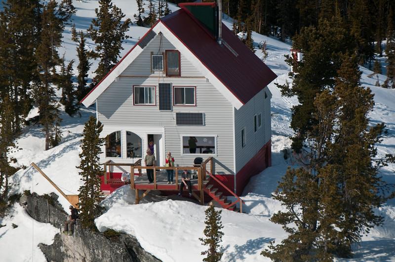 Sorcerer Lodge 2009 MPiche-170
