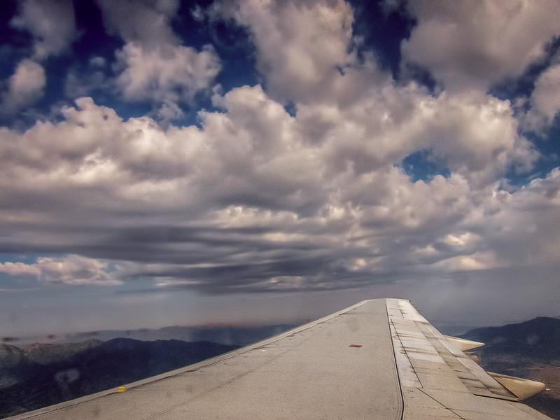 July 7 - Utah sky.jpg