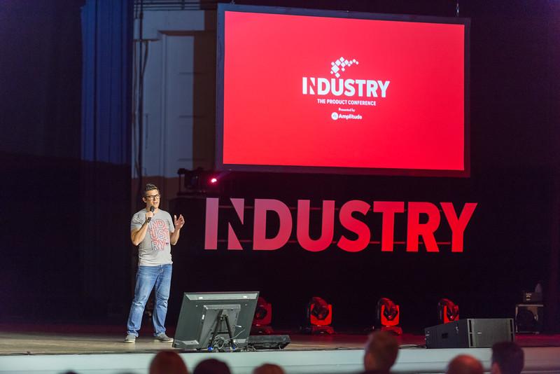 Industry17-GW-8578-062.jpg