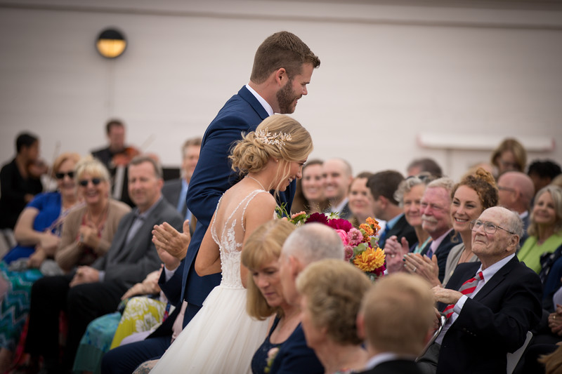 Ceremony-860-3158.jpg