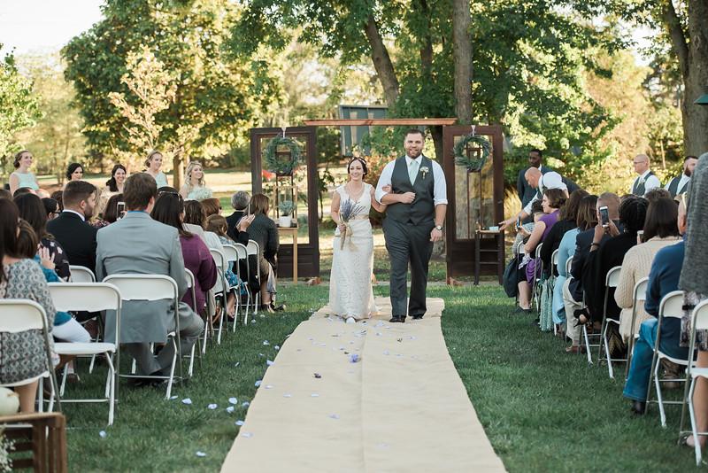 Wright Wedding-478.jpg
