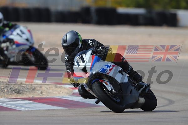 2/15-16/20 LVMS California Superbike School