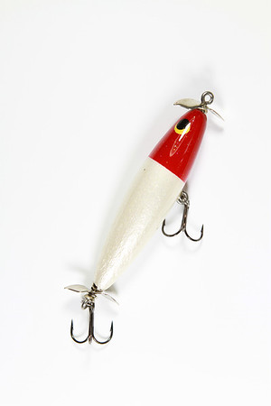 Blackwater Lure Company