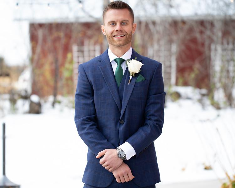Blake Wedding-237.jpg