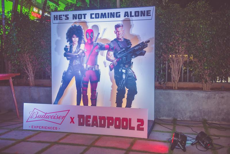 bud deadpool-21.jpg