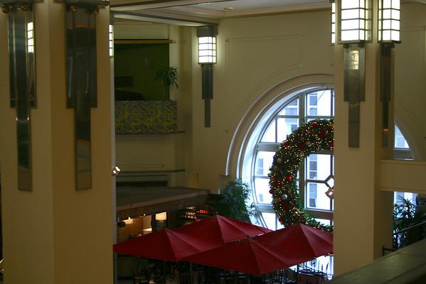 2012-12-25-ChristmasinChicago