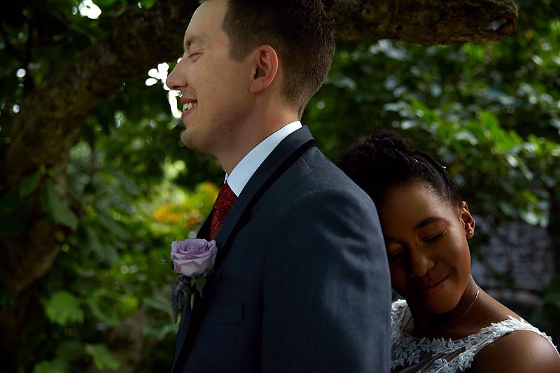 B+D Wedding 329.jpg