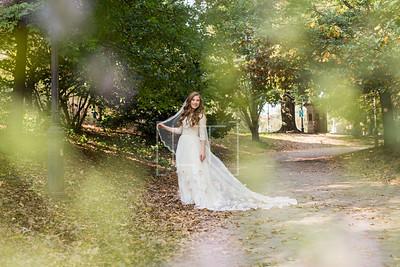 Yitzy & Rochie [LT] Teaser Wedding