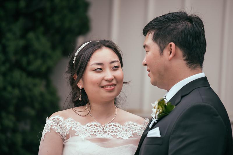 2016-08-27_ROEDER_DidiJohn_Wedding_KYM1_0407.jpg