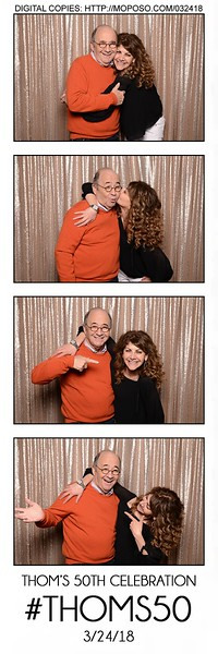 20180324_MoPoSo_Seattle_Photobooth_Number6Cider_Thoms50th-286.jpg