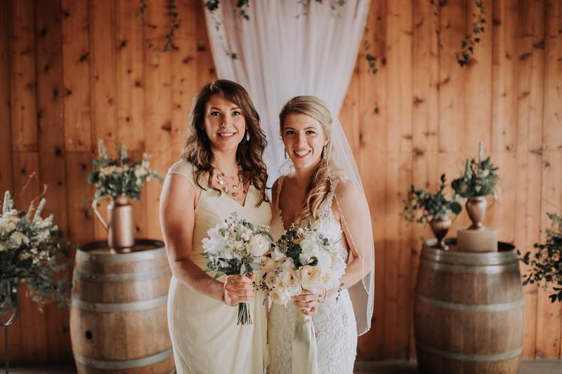 Seattle Wedding Photographer-603.jpg