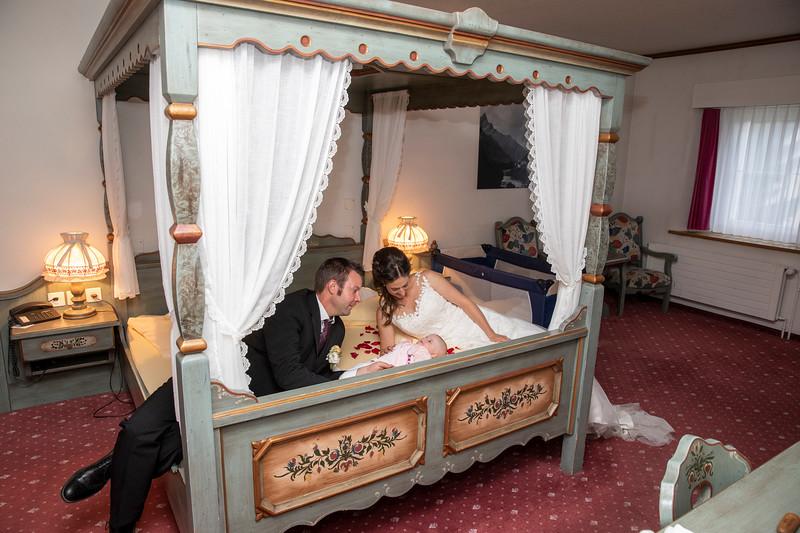 Hochzeit-Martina-und-Saemy-9051.jpg