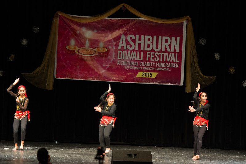 ashburn_diwali_2015 (159).jpg