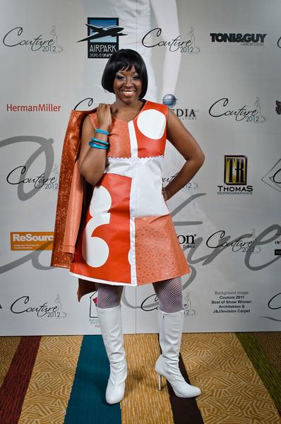 IIDA Couture 2012-373.jpg