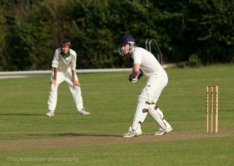 110820 - cricket - 403.jpg