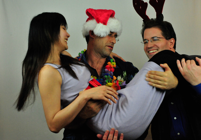 Holiday Party 2012 (453 of 510).jpg