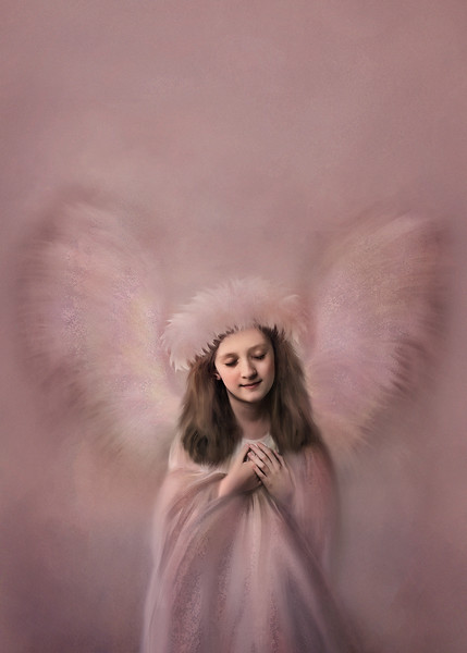 childrens-photography-fantasy angels iowa - 1.jpg