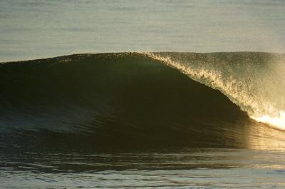 5/4/21 * DAILY SURFING VIDEOS * H.B. PIER