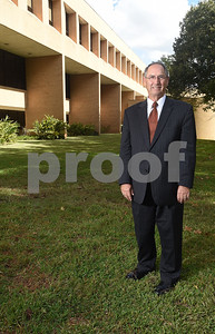 ut-tyler-president-dr-rodney-mabry-reflects-on-legacy-as-his-tenure-comes-to-a-close