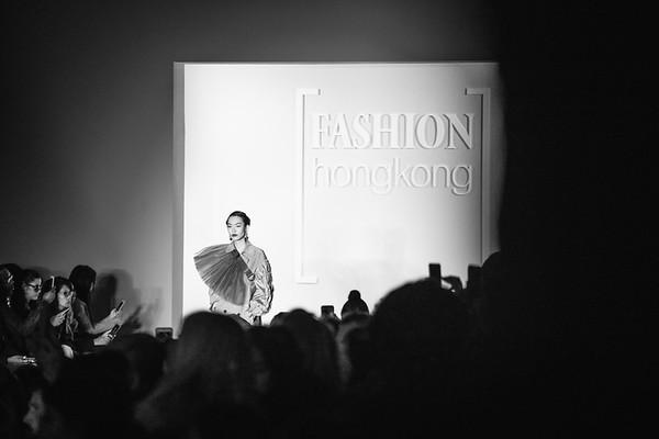 LDJ Fashion HK