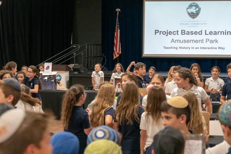 Grade 4 Florida History Projects | Scheck Hillel Community School-19.jpg