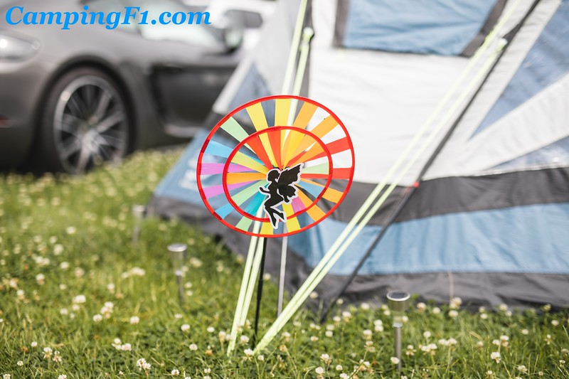 Camping f1 Silverstone 2019-65.jpg