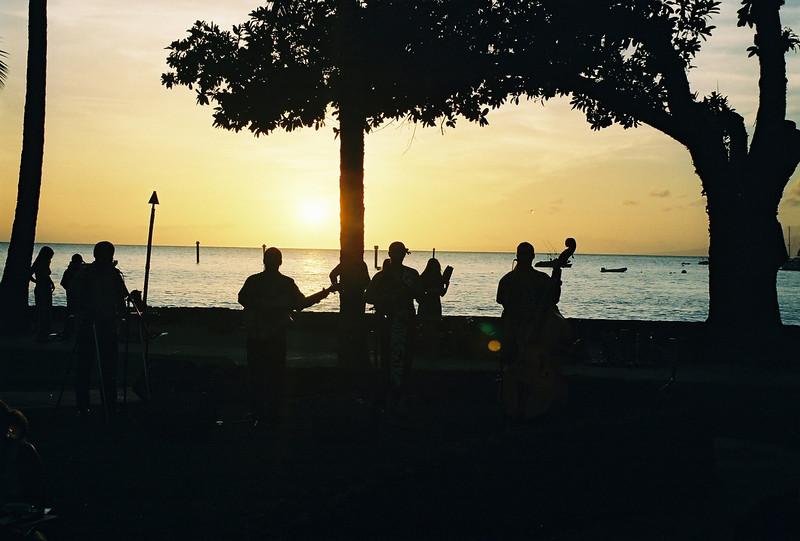Hawaii-82.jpg