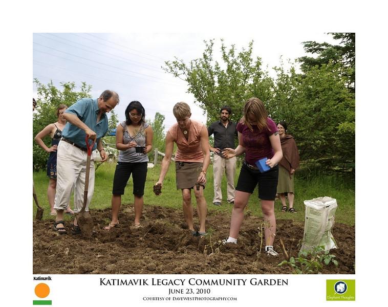 Katimavik Legacy Community Garden  79.jpg