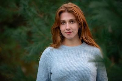 Kate G.