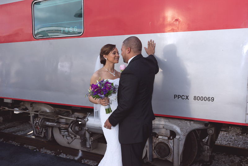 Henry Wedding-2043.jpg