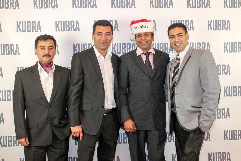 Kubra Holiday Party 2014-100.jpg