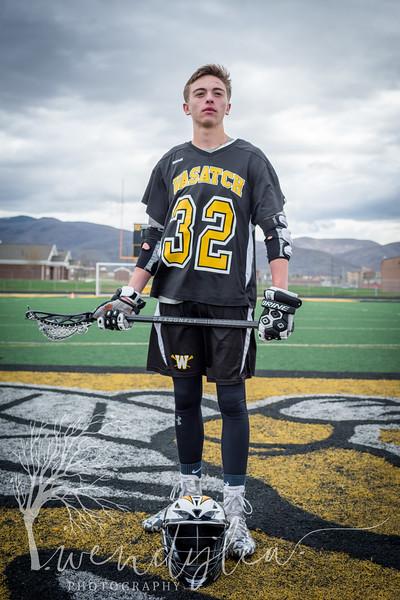 wlc WHS Boys Lacrosse  327 2018.jpg