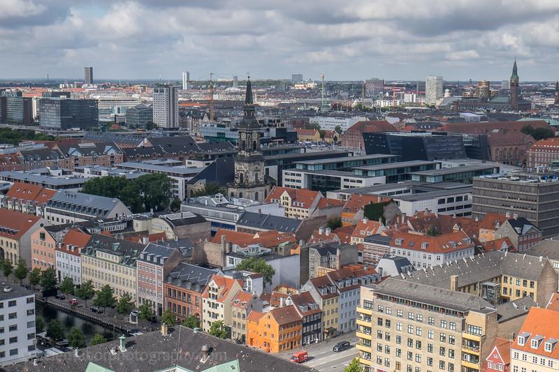 Copenhagen%202016-38.jpg