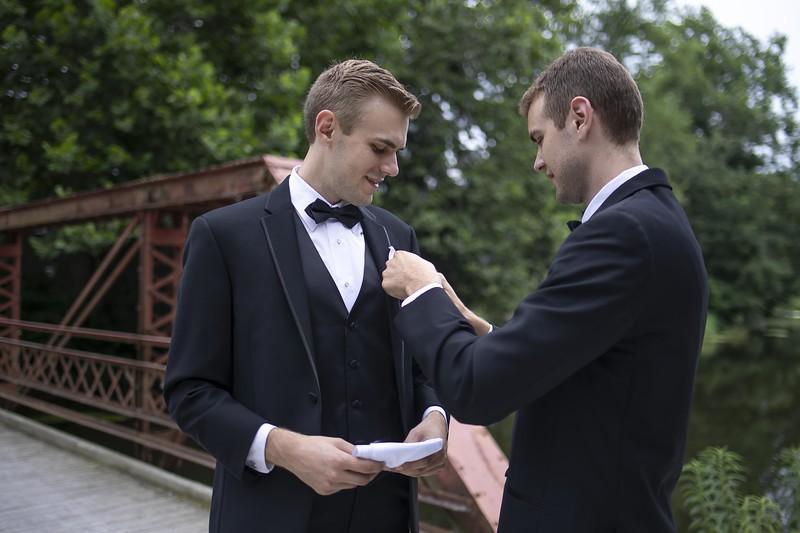 Adrienne & Josh Wedding (Remainder) 001.jpg