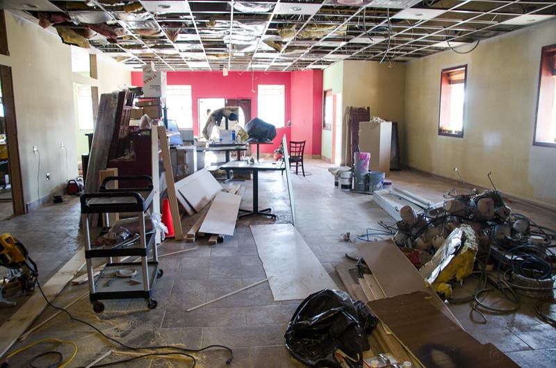 San Antonio Construction - 2014 -(038).jpg