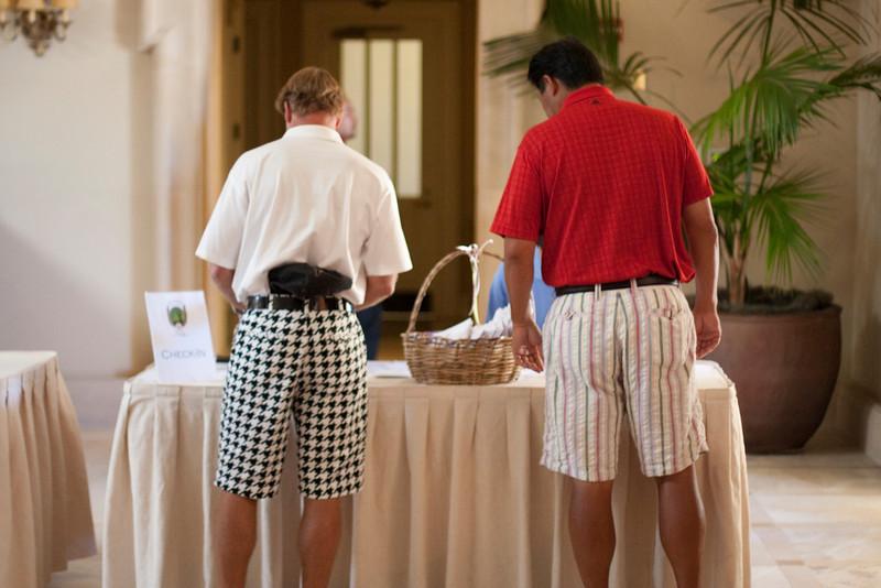 2010_09_20_AADP Celebrity Golf_IMG_9837_WEB_EDI_CandidMISC.jpg