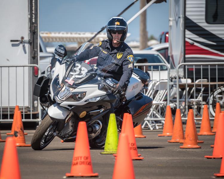 Rider 33-53.jpg
