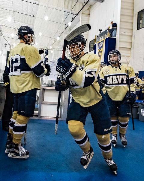 2017-02-10-NAVY-Hockey-CPT-vs-UofMD (141).jpg