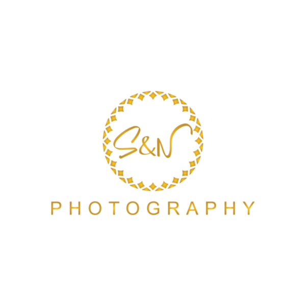 S___N_Photography_gold bold.png