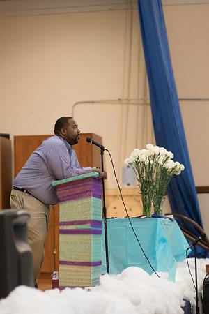 06-13-17-Sabin-Ceremony