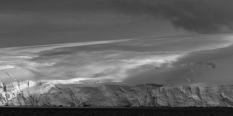 Antarctica-0145.jpg