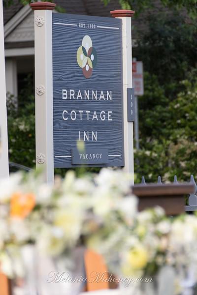 BrannanCottageInn-239.jpg