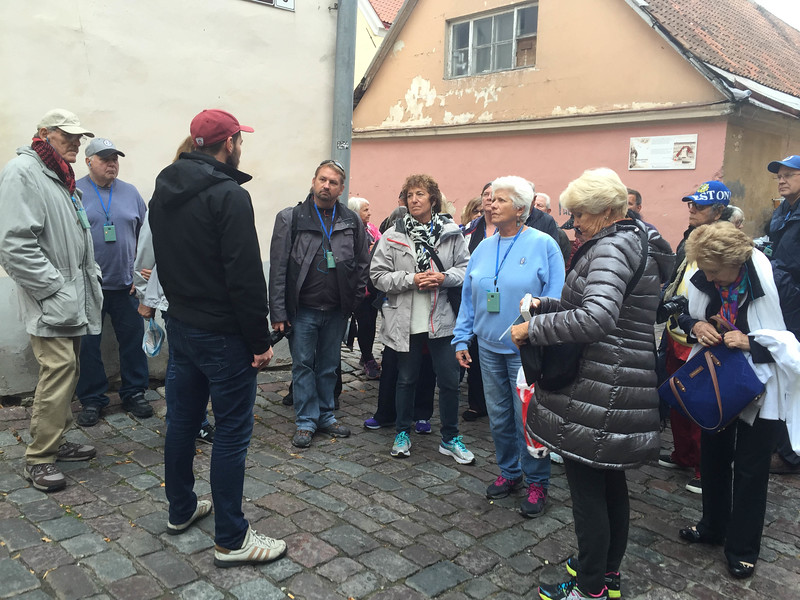 guided-tour-scandinavia-22.jpg