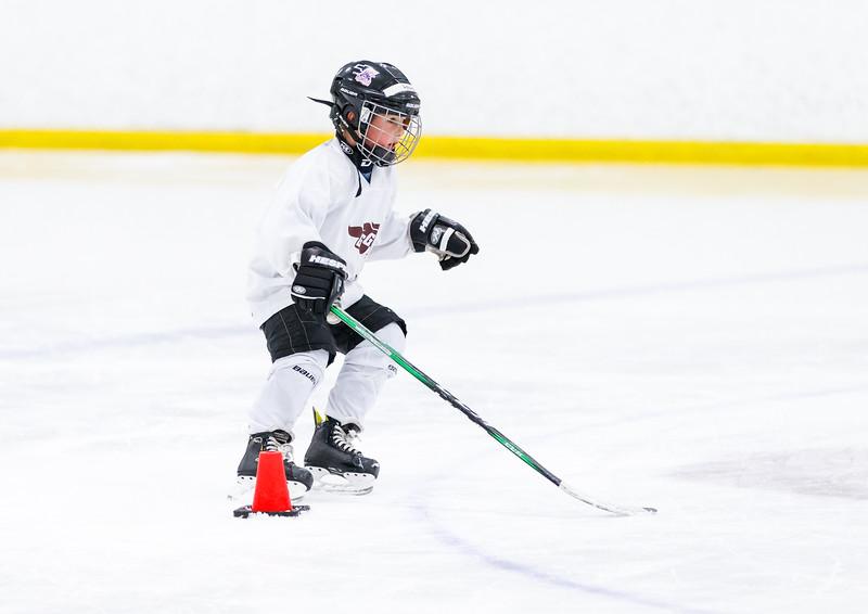 Hockey-29.jpg