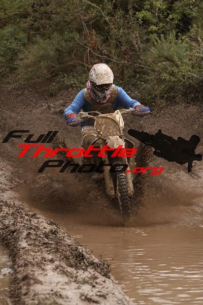 Rider 26x