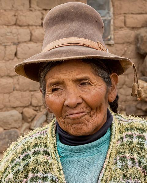 Cusco - Lake Titicaca