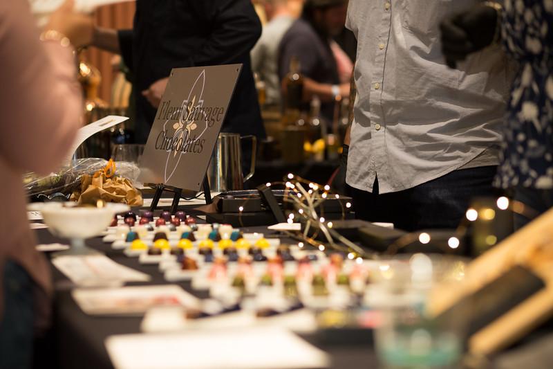 DistilleryFestival2020-Santa Rosa-087.jpg