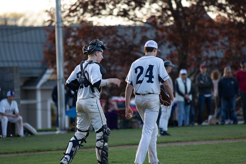 needham_baseball-190508-189.jpg