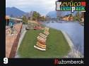 River park Revúca