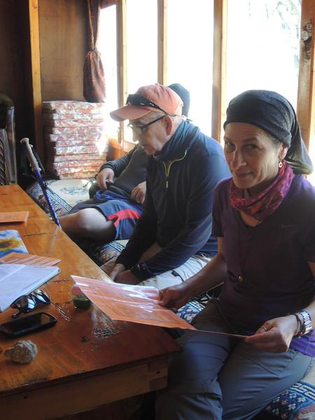 2013-Nepal-2794.jpg